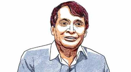 Railway Budget 2016-17: Reactions to Suresh Prabhu's second budget