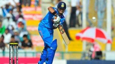 Suresh Raina, Suresh Raina India, India Suresh Raina, Raina India, Indian cricket team, Team India, cricket News, Cricket