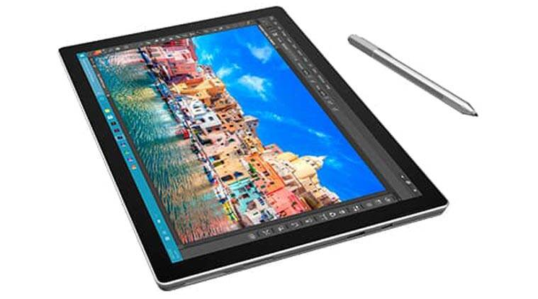 Microsoft Surface Pro 4: This should be your next laptop. Here is ...