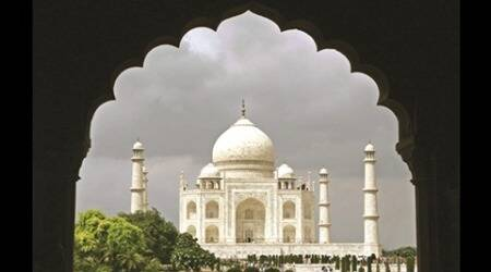 Now, travel to India's heritage sites in style with IRCTC's newventure