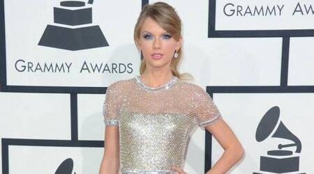 Taylor Swift groping trial: Colorado DJ's suit dismissed