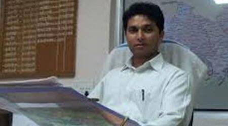 Madhya Pradesh: Privilege notice against IAS officer for 'skipping' meeting