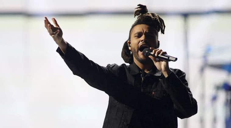 The Weeknd, The Weeknd Sued, The Weeknd Lawsuit, The Weeknd The hills, The Weeknd The Hills song, The Weeknd Copyright infringement, The Weeknd The Hills Lawsuit, Entertainment news
