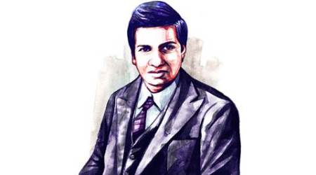 A passage to infinity: The untold story of Srinivasa Ramanujan