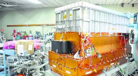 India's first space observatory scores over NASA, say TIFRscientists