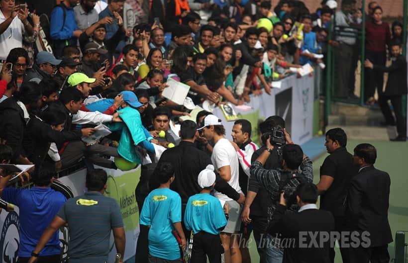 Rafael Nadal, Rafael Nadal Tennis, Tennis Rafael Nadal, Rafael Nadal Spain, Spain Rafael Nadal, Tennis News, Tennis