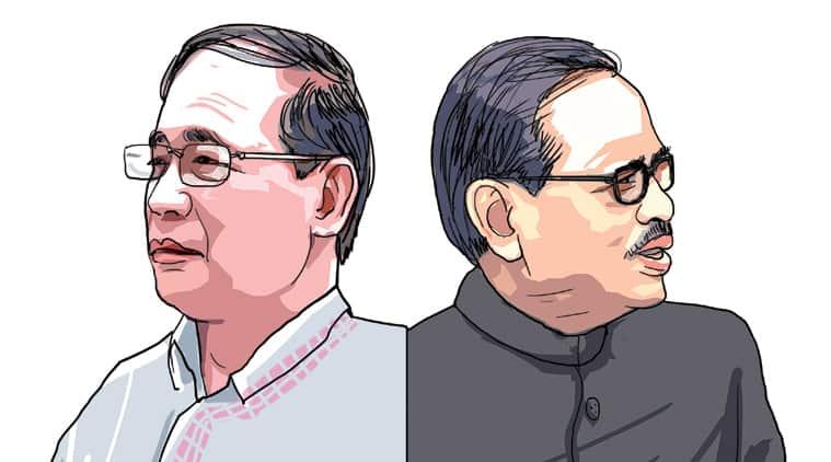 Nabam Tuki, Gauhati High Court, Arunachal Pradesh, Jyoti Prasad Rajkhowa, Nabam Rebia, explained news, Beyond the News, india news