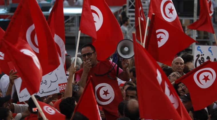 Arab Spring, Tunisia, tunisia fruit seller, Arab revolution, origins of Arab spring, Arab Spring Tunisia