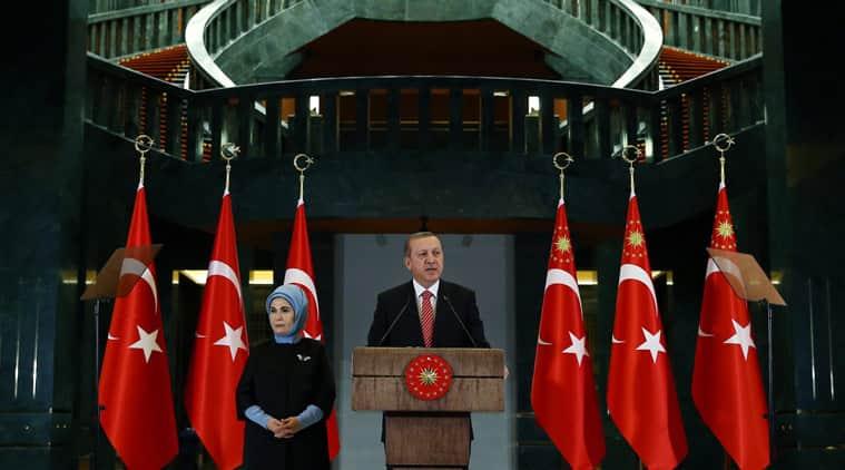 Turkey Syria, Turkey islamic State, Turkey IS, Turkey ISIS, Syria ISIS