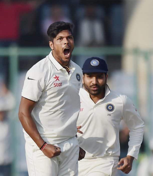 India squad West Indies, India squad WI, India squad, India Test squad, India squad for West Indies, India WI tests, India test team