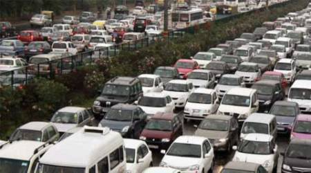 Motor insurance: Claim rejection remains a big worry; can be avoided with a littlecaution