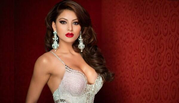 miss universe‬ 2015, urvashi rautela, miss universe 2015 winner, miss universe 2015 top 10, actress urvashi rautela, love dose honey singh, love dose honey singh actress, urvashi rautela, miss universe‬ 2015 photos, miss universe‬ photos
