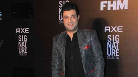 Varun Sharma, Varun Sharma Mr Bean, Varun Sharma film, Varun Sharma news, Mr Bean short film, Mr Bean news