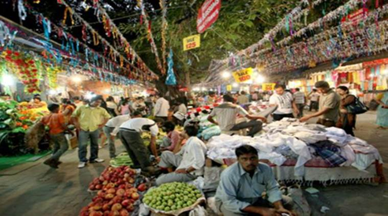 2014 hawkers' survey lapses, rehabilitation may be hit