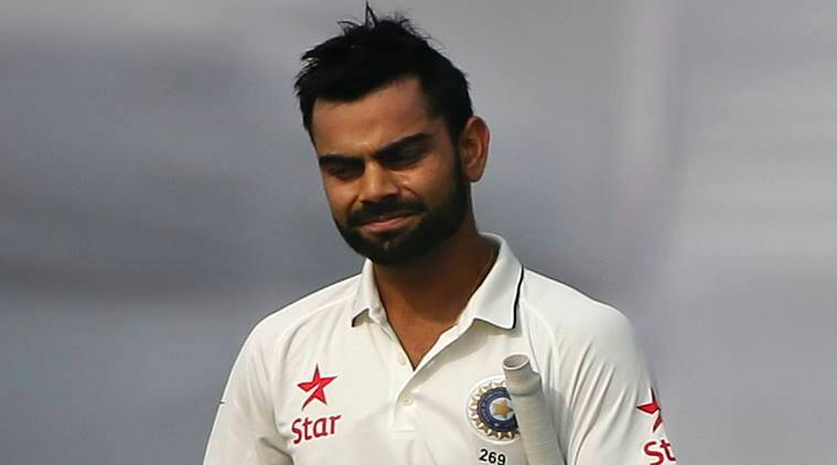 Virat Kohli, Virat Kohli India, India Test Team captain Virat Kohli, Virat Kohli India Test captain, Cricket News, Cricket