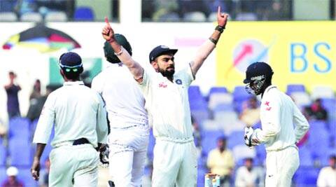India vs South Africa, Ind vs SA, South Africa vs India, SA vs India, India cricket, cricket india, nagpur test, nagpur pitch, nagpur, ashwin, cricket news, cricket