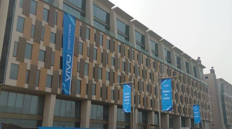 Vivo Mobile India has announced commencement of local manufacturing from its Greater Noida factory