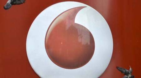 vodafone_feat_reuters2