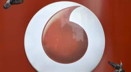 Vodafone picks Kotak, UBS, ICICI for $ 2-bn sharesale