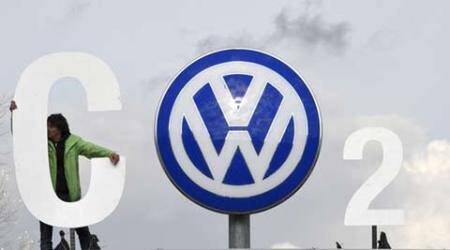 NGT quizzes Volkswagen India arm on recall of vehicles