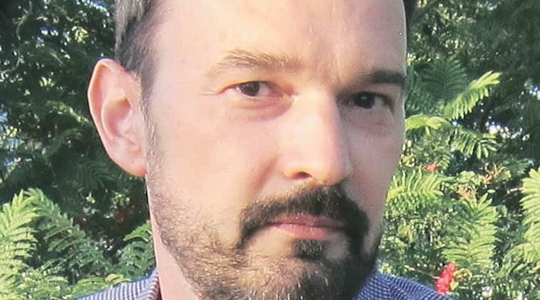 Professor William Mazzarella