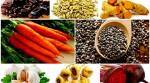 Keep yourself fit and healthy this winter with thesesuperfoods