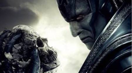 X-Men Apocalypse: Hindu leader objects to 'Krishna' reference in trailer