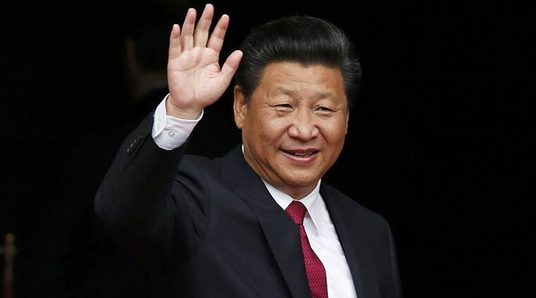 Xi Jinping, open letter to jinping, xi open letter, xi jinping resignation, xi jinping resignation letter, china, internet activist, new york based chinese activist, family detained, world news, latest news