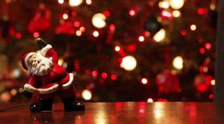 happy christmas, merry christmas, christmas eve, christmsa wishes, christmas greetings, Christmas tradition, christmas, Santa, Christmas tree, countries, Argentina, Gaghant Baba, Christkind, Zwarte Piet, Julekalendar, Timkat, Mattak, Pasoda,