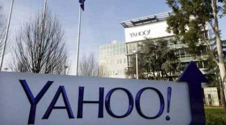 Yahoo, yahoo shares, yahoo business, Marissa Mayer, Yahoo CEO, yahoo new CEO, Yahoo CEO replacement, Yahoo business news, Alibaba, Springowl, Yahoo, technologu, technology news