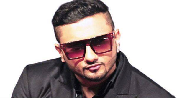 my favourite singer honey singh essay