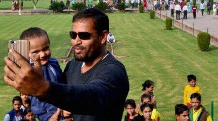 Yusuf Pathan, Yusuf Pathan India, India Yusuf Pathan, Yusuf Pathan Cricket, Yusuf Pathan six, Yusuf Pathan sixes, Yusuf Pathan World T20, Cricket News, Cricket