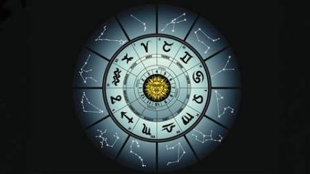 Horoscope of the week (Oct 16 – Oct 22)