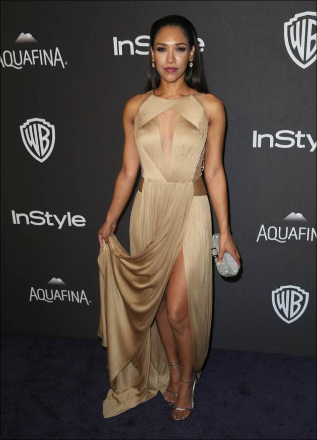 golden globes, golden globes 2016, golden globes after party, golden globes awards, candice patton