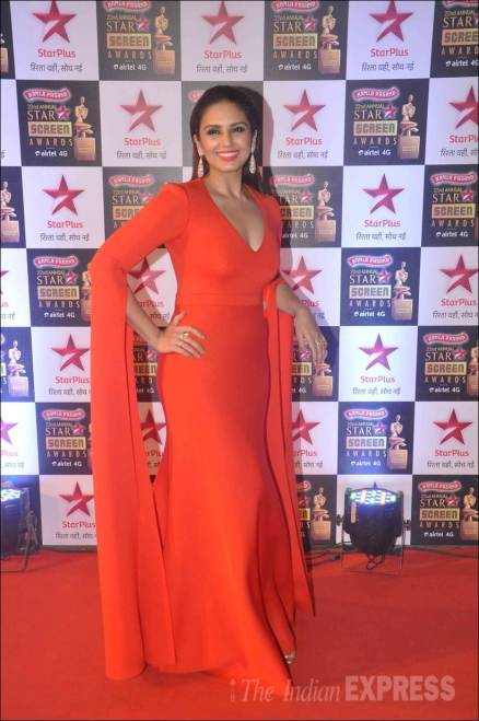 screen awards, star screen awards, screen awards pictures, screen awards pics, star screen awards pics, huma qureshi