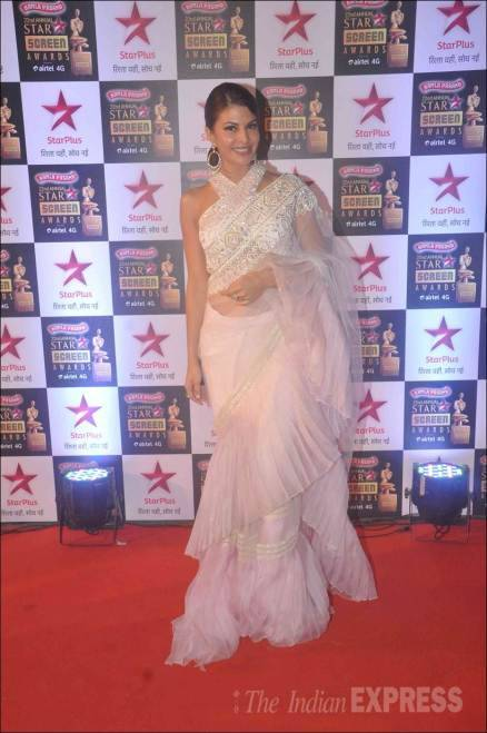 screen awards, star screen awards, screen awards pictures, screen awards pics, star screen awards pics, jacqueline fernandez
