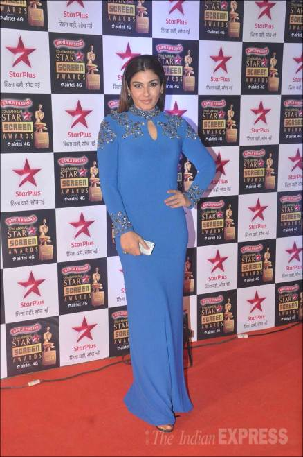 screen awards, star screen awards, screen awards pictures, screen awards pics, star screen awards pics, raveena tandon