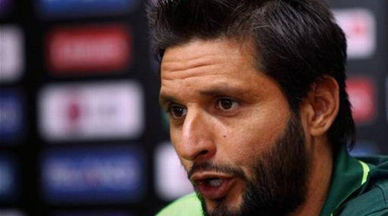 Shahid Afridi, Afridi, Mohammad Amir, Amir Pakistan team, Mohammad Amir pak, Amir fixing, Cricket News, Cricket