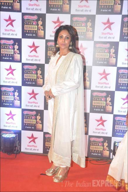 screen awards, star screen awards, screen awards pictures, screen awards pics, star screen awards pics, gauri khan