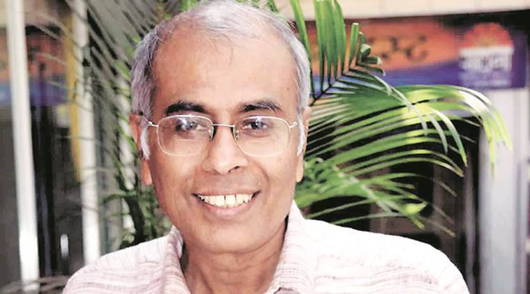 Dr Narendra Dabholkar murder case, Sanatan Sanstha, Virendrasing Tawde, Govind Pansare, Hindu right-wing organisation Sanatan Sanstha, Dabholkar murder case, Dabholkar murder case latest development, Maharashtra news, Latest news, India news, National News