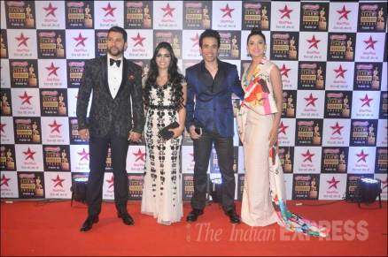 screen awards, star screen awards, screen awards pictures, screen awards pics, star screen awards pics