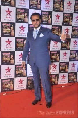 screen awards, star screen awards, screen awards pictures, screen awards pics, star screen awards pics