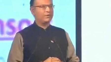 BJP a pro-poor government: Jayant Sinha