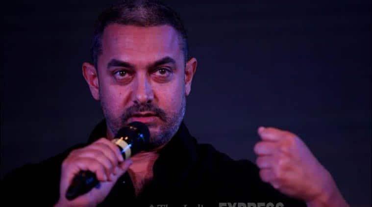 Aamir Khan intolerance, intolerance Aamir Khan, Aamir khan india, Aamir Khan rang de basanti, aamir khan news, india news