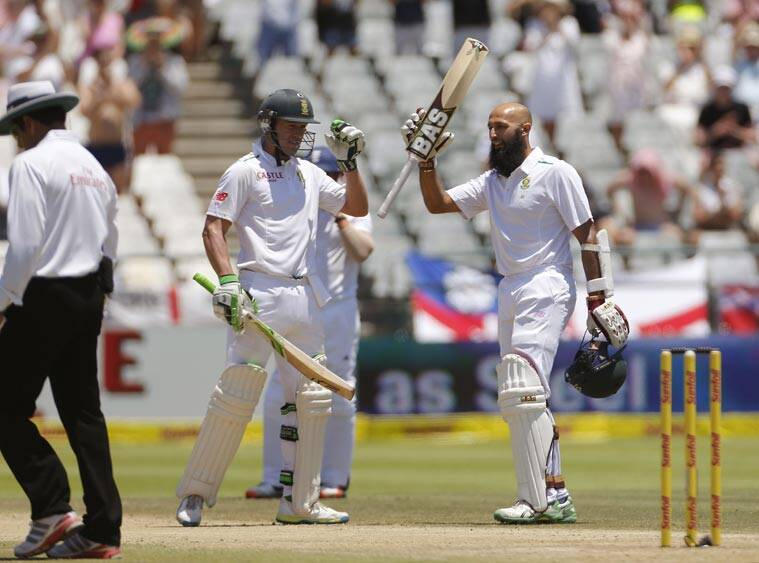 AB de Villiers, De Villiers, Hashim Amla, Amla, South Africa vs England, England vs South Africa, SA vs Eng, Eng vs SA, South Africa cricket, cricket south africa, cricket records, south africa records, cricket news, cricket