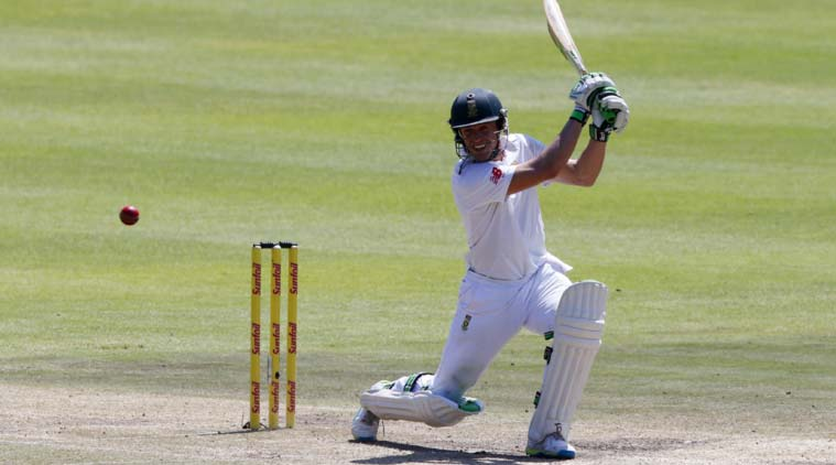 Ab de Villiers, de Villiers, AB de Villiers retirement, South africa cricket, cricket south africa, south africa vs england, england vs south africa, sa vs eng, eng vs sa, cricket news, cricket
