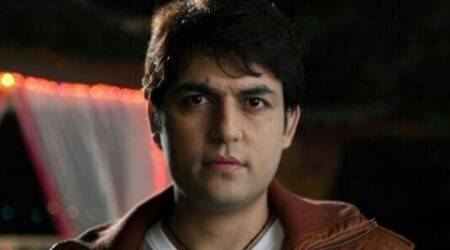 Not ready to compromise with my film: Abhay Kumar
