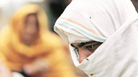 Chandigarh: 12 cases of acid attacks in 5 years but only one victim's kin seekdamages