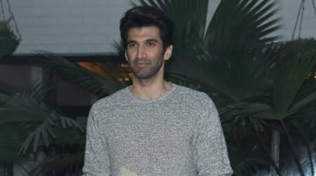 Aditya Roy Kapoor, fitoor, Aditya Roy Kapoor movies, Aditya Roy Kapoor upcoming movies, Aditya Roy Kapoor news, Aditya Roy Kapoor latest news, Aditya Roy Kapoor fitoor, katrina kaif, Aditya Roy Kapoor katrina kaif, entertainment news