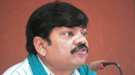 aditya verma, aditya verma bcci, bcci lodha committee, bihar circket association, lodha committee report, cricket news, bcci lodha report, cricket news, sports news
